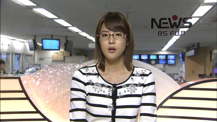 2018年05月29日久代萌美の画像04枚目