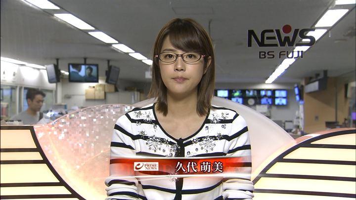 2018年05月29日久代萌美の画像06枚目