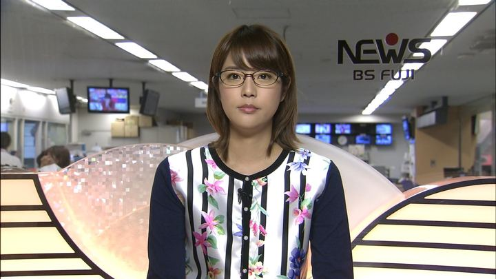 2018年06月05日久代萌美の画像01枚目