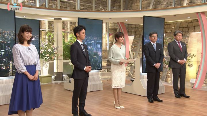 2018年04月14日桝田沙也香の画像02枚目