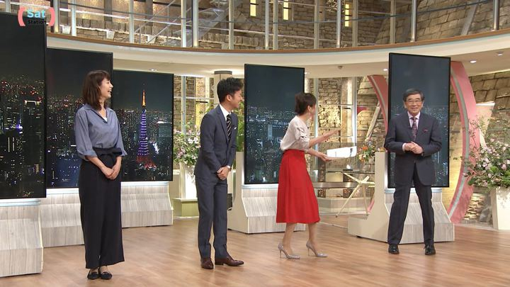 2018年04月21日桝田沙也香の画像03枚目