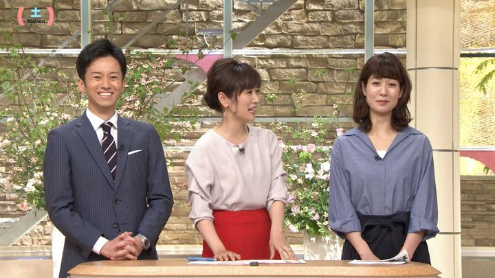 2018年04月21日桝田沙也香の画像05枚目