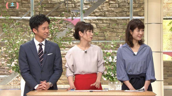 2018年04月21日桝田沙也香の画像06枚目