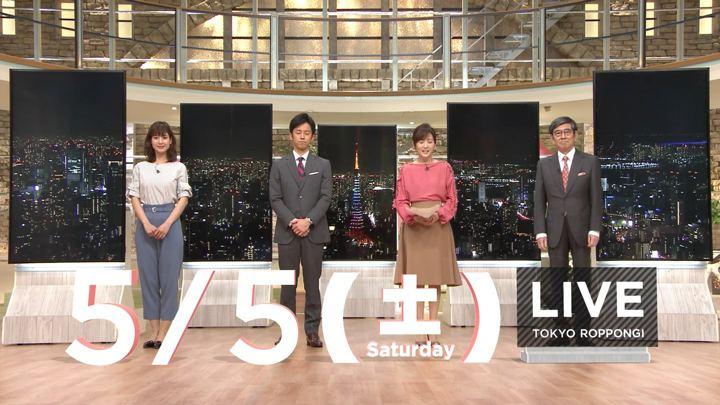 2018年05月05日桝田沙也香の画像02枚目