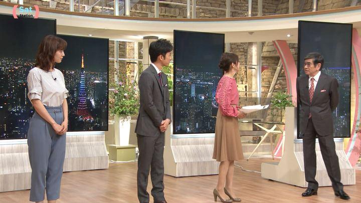 2018年05月05日桝田沙也香の画像03枚目