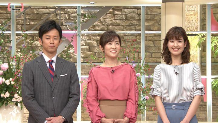 2018年05月05日桝田沙也香の画像06枚目