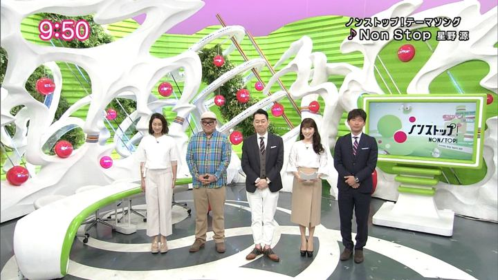 2018年05月09日三上真奈の画像01枚目