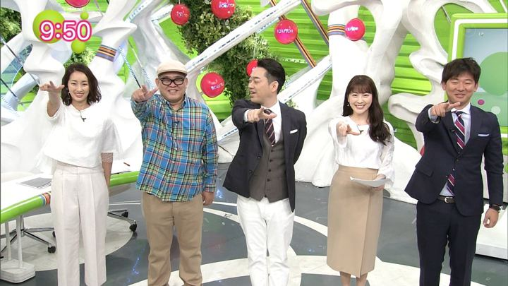 2018年05月09日三上真奈の画像04枚目