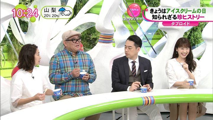 2018年05月09日三上真奈の画像09枚目