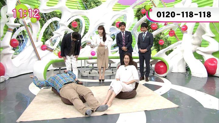2018年05月09日三上真奈の画像16枚目