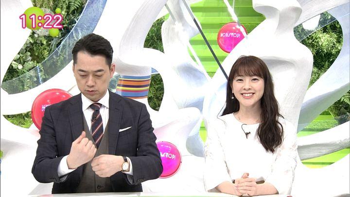 2018年05月09日三上真奈の画像17枚目