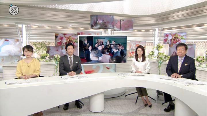 2018年03月28日皆川玲奈の画像01枚目