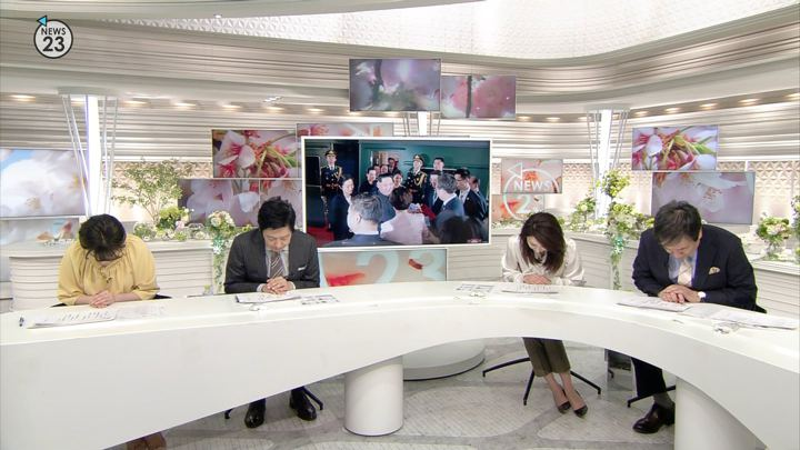 2018年03月28日皆川玲奈の画像02枚目