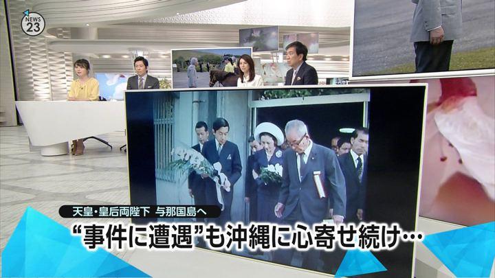 2018年03月28日皆川玲奈の画像05枚目