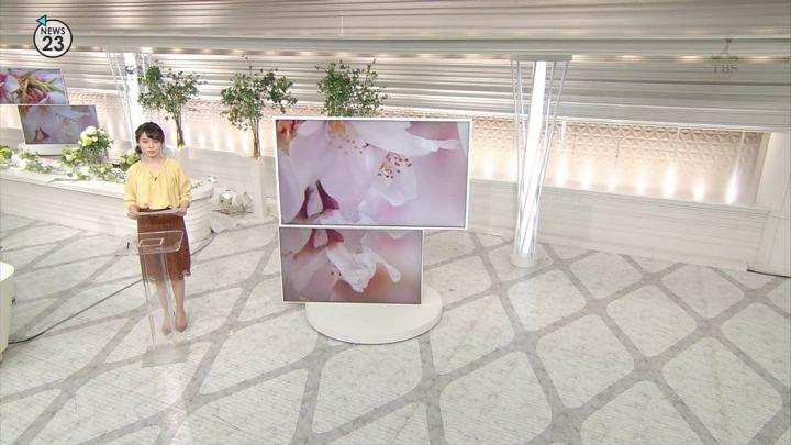 2018年03月28日皆川玲奈の画像08枚目