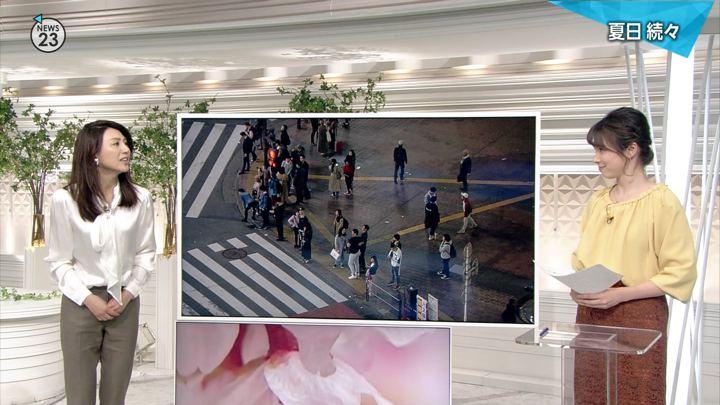 2018年03月28日皆川玲奈の画像09枚目