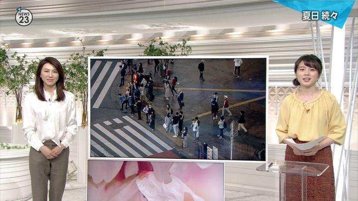 2018年03月28日皆川玲奈の画像10枚目