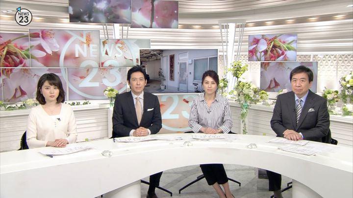 2018年03月29日皆川玲奈の画像01枚目