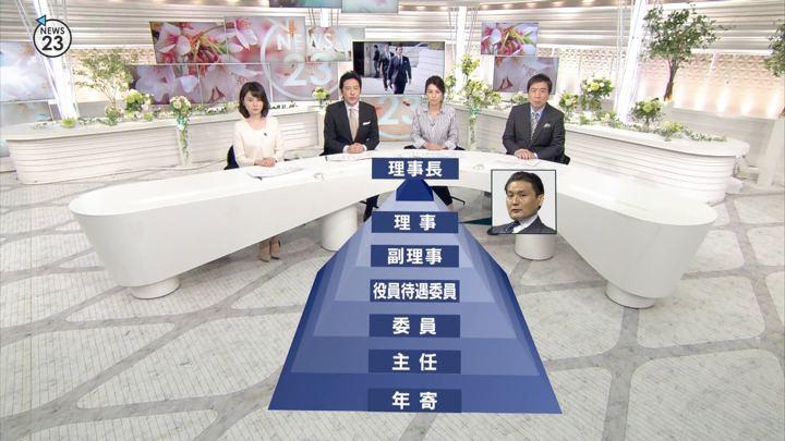2018年03月29日皆川玲奈の画像03枚目