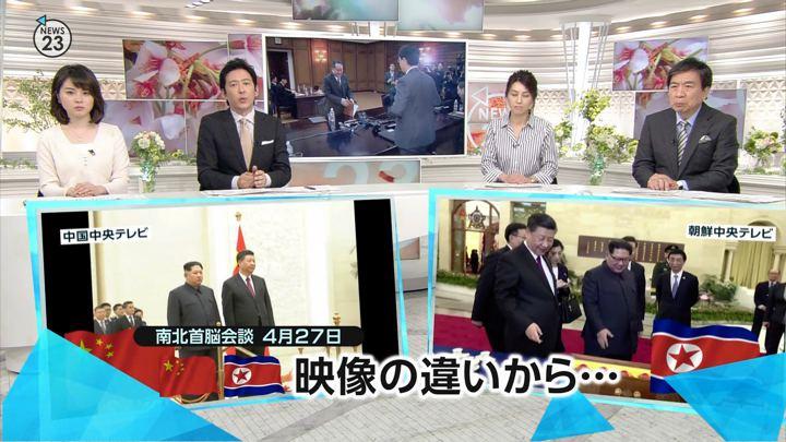2018年03月29日皆川玲奈の画像05枚目