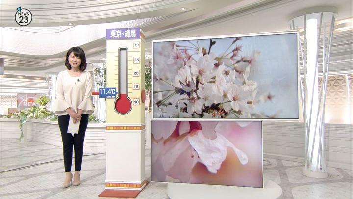 2018年03月29日皆川玲奈の画像06枚目