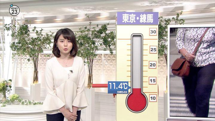 2018年03月29日皆川玲奈の画像07枚目