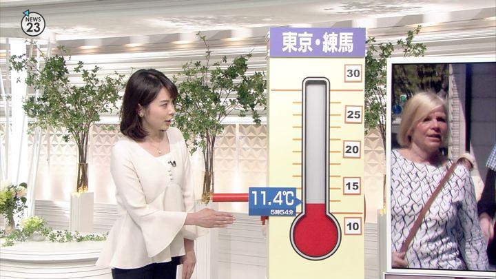2018年03月29日皆川玲奈の画像08枚目