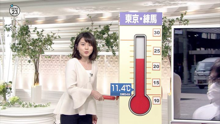 2018年03月29日皆川玲奈の画像09枚目