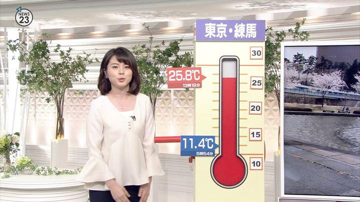 2018年03月29日皆川玲奈の画像10枚目