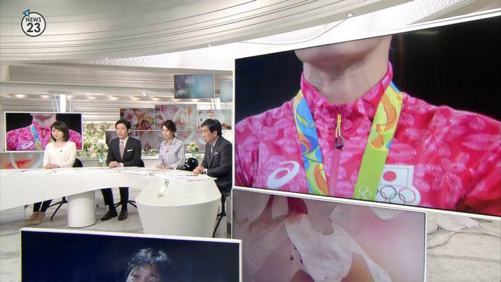 2018年03月29日皆川玲奈の画像11枚目