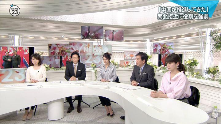 2018年03月29日皆川玲奈の画像14枚目