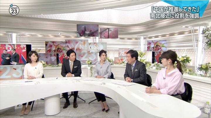 2018年03月29日皆川玲奈の画像15枚目