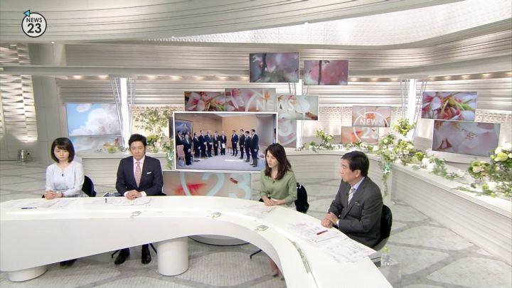 2018年03月30日皆川玲奈の画像02枚目