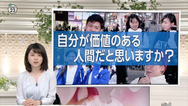 2018年03月30日皆川玲奈の画像04枚目