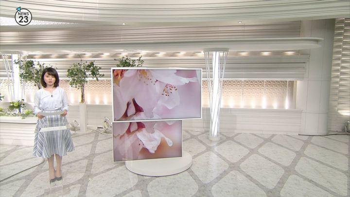 2018年03月30日皆川玲奈の画像06枚目