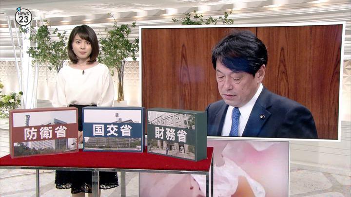 2018年04月05日皆川玲奈の画像04枚目