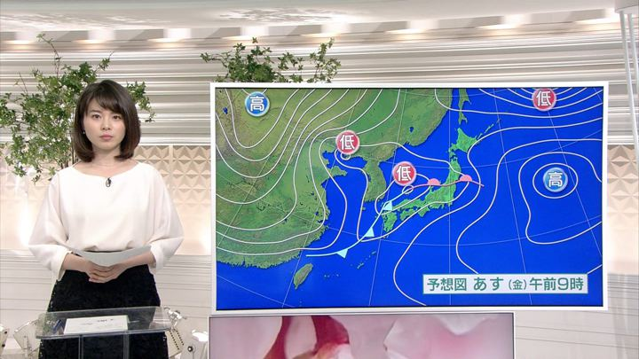 2018年04月05日皆川玲奈の画像06枚目