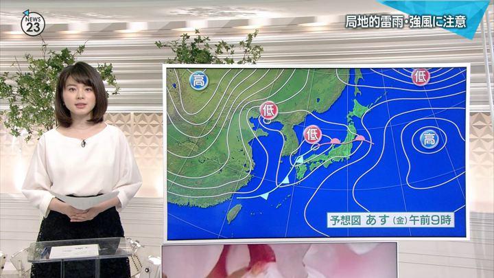 2018年04月05日皆川玲奈の画像07枚目