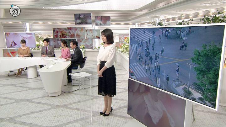 2018年04月05日皆川玲奈の画像08枚目