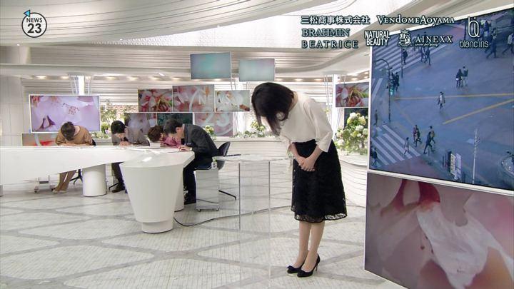 2018年04月05日皆川玲奈の画像09枚目