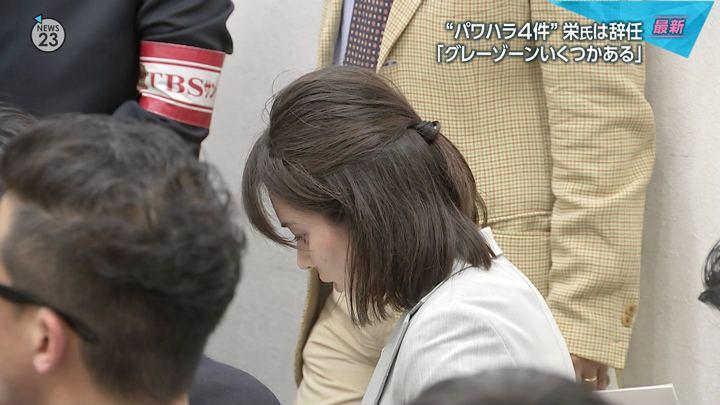 2018年04月06日皆川玲奈の画像01枚目