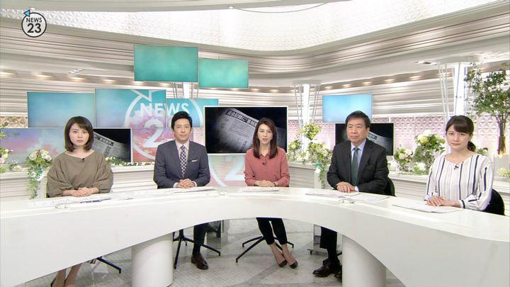 2018年04月10日皆川玲奈の画像01枚目
