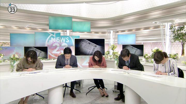 2018年04月10日皆川玲奈の画像02枚目
