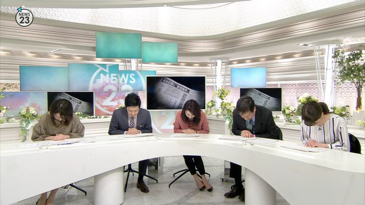 2018年04月10日皆川玲奈の画像03枚目
