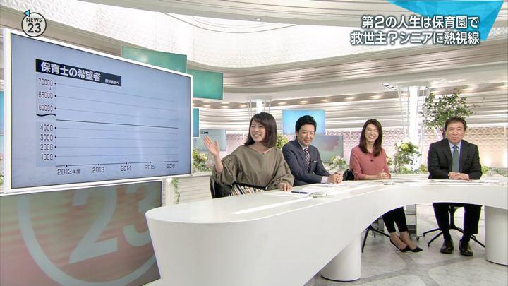 2018年04月10日皆川玲奈の画像08枚目