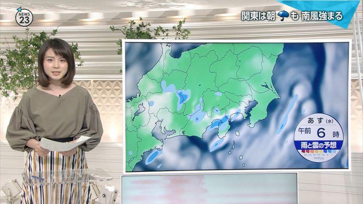 2018年04月10日皆川玲奈の画像09枚目
