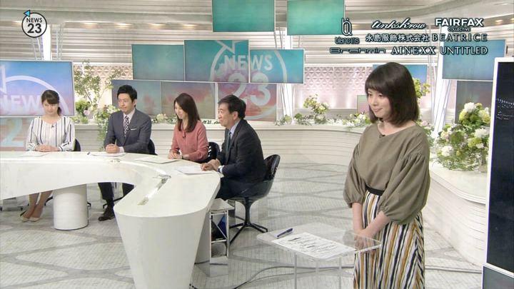 2018年04月10日皆川玲奈の画像11枚目