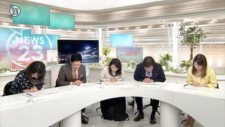 2018年04月11日皆川玲奈の画像02枚目