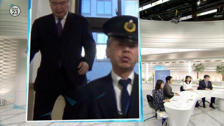 2018年04月11日皆川玲奈の画像04枚目