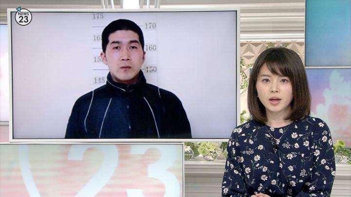 2018年04月11日皆川玲奈の画像06枚目